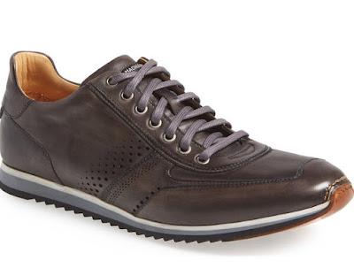 magnanni cristian sneaker