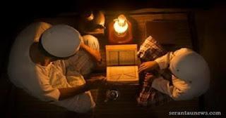 RESMI... Penjelasan Lengkap Kemenag Soal Terjemahan Kata Awliya dalam Alquran