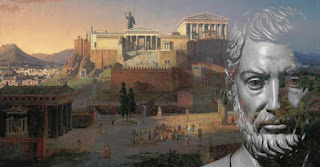 Image via https://www.ancient-origins.net/history-famous-people/cleisthenes-father-democracy-invented-form-government-has-endured-over-021247