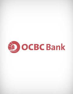 ocbc bank vector logo, ocbc bank logo vector, ocbc bank logo, ocbc bank, bank logo vector, ocbc bank logo ai, ocbc bank logo eps, ocbc bank logo png, ocbc bank logo svg