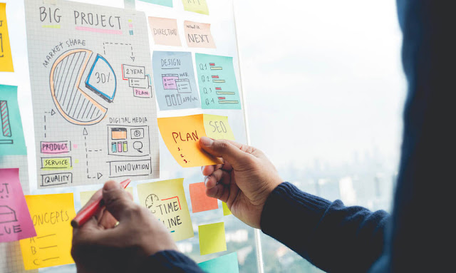 4-Tips-dan-Trik-Agar-Bisnis-Semakin-Berkembang