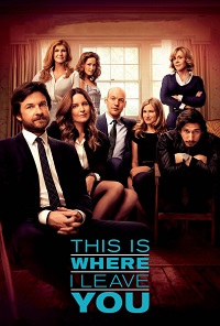 Watch This Is Where I Leave You Online Free in HD