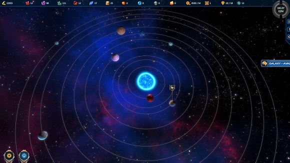 space-tycoon-pc-screenshot-www.ovagames.com-1