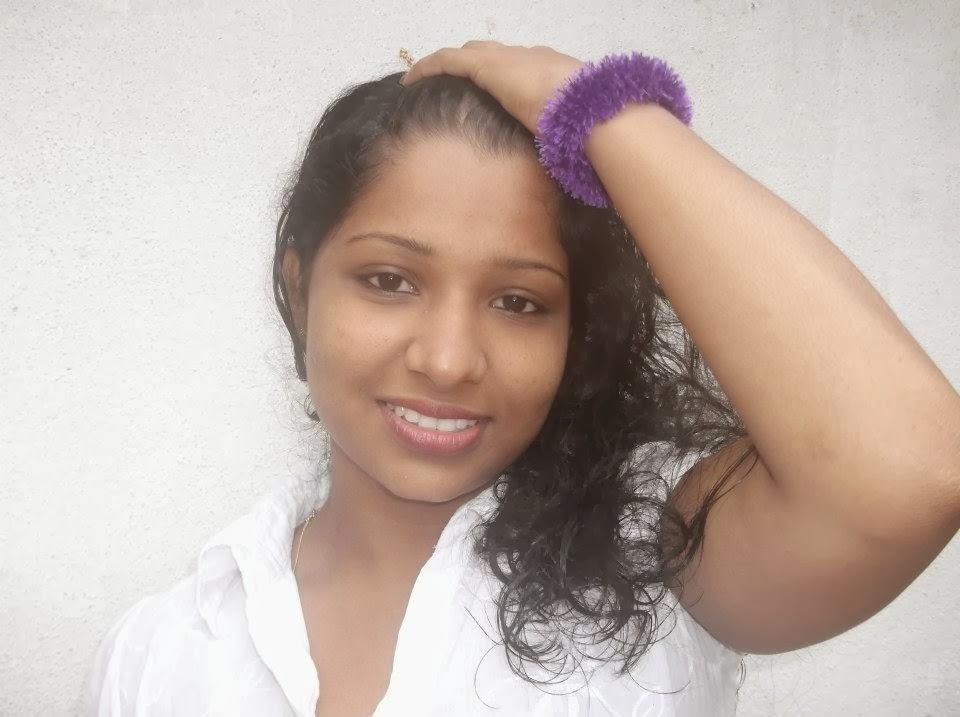 Sri lankan badu 7 - 3 part 5