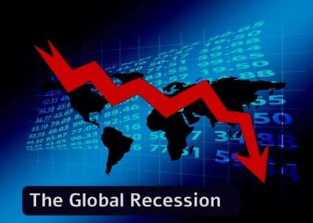 الأزمة الاقتصادية وكورونا