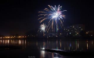 http://fotobabij.blogspot.com/2016/01/fajerwerki-na-tapete-4k-hd.html