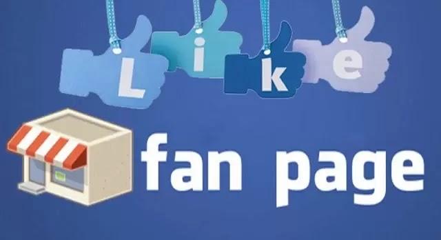 Cara Memasang Facebook Fan Page Blog Valid AMP
