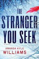 http://j9books.blogspot.com/2011/11/amanda-kyle-williams-stranger-you-seek.html