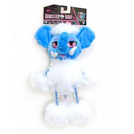Monster High 1Toy Shiver Plush Plush