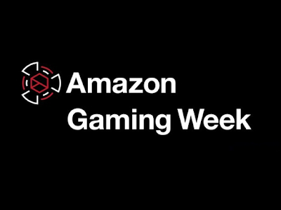 Amazon Gaming Week - Mortal Kombat XL