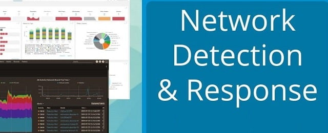 evaluating network detection and response solutions ndr