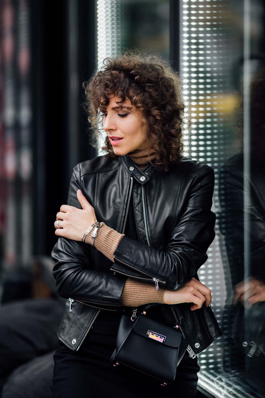 блог о моде и стиле Gilochka
