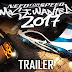 Need For Speed: Most Wanted Download new update version