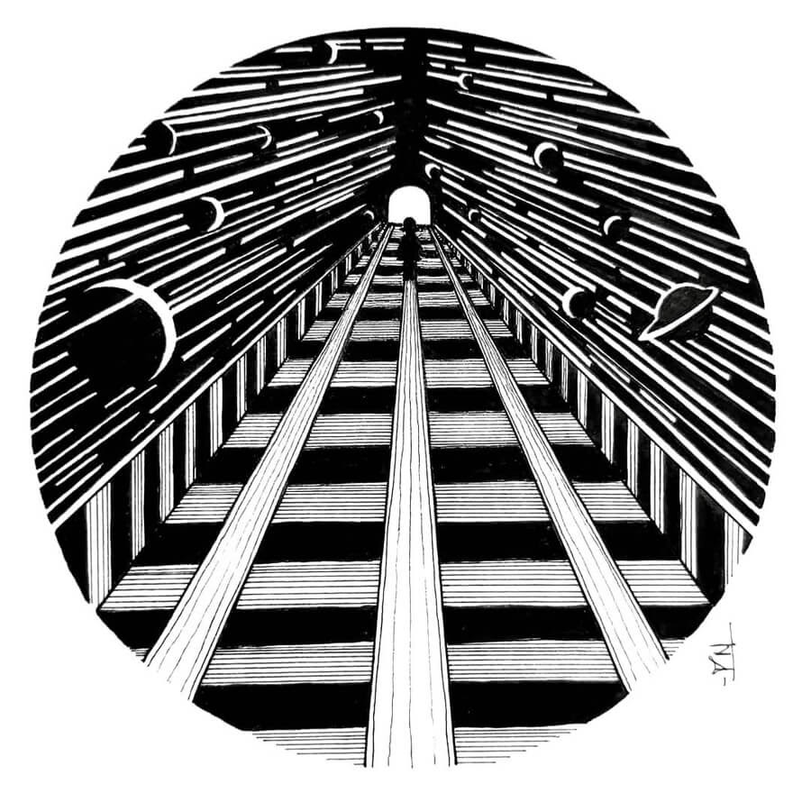 05-Allowing-your-mind-travel-Preethi-Nagaraj-www-designstack-co
