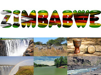 Travelling in Zimbabwe - The Ultimate travel guide to Zimbabwe