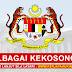 351 Jawatan Kosong Terkini Dibuka Suruhanjaya Perkhidmatan Awam Malaysia (SPA) ~ GAJI RM1,698 - RM5,717