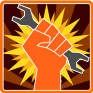 GLTools-No-Root-APK-v4.01-(Latest)-For-Android-Free-Download