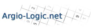 Argio-logic Sudoku Contest