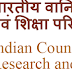 ICFRE Electrician, LDC Exam Pattern and Syllabus 2019, Model Papers