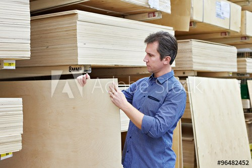 Top 10 Best Plywood Brands In India