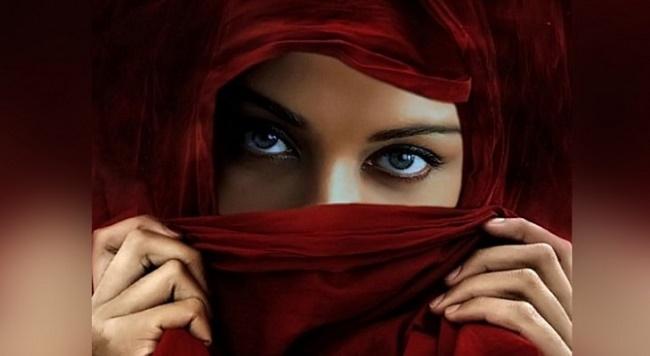 Tips Kulit Kepala Tetap Sehat Untuk Hijaber