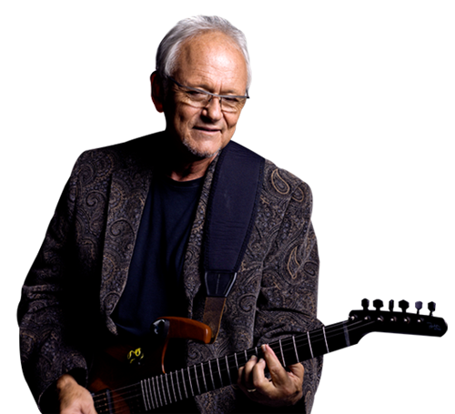 """It's Psychedelic Baby MagazineJesse Colin Young interview""""The recording of 'Song For Juli' was a time of major musical transition for me.""""""""I write mostly early in the morning before my mind is engaged in the details of the day.""""""""The best music The Youngbloods ever played was at free concerts in the parks of San Francisco.""""""""Our organic coffee has got to be one of the best tasting coffees in the world"""""""