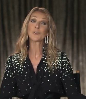 Celine Dion Weight Loss Reason, Health Now And Then, Diet - How Did The Singer Lose Weight?