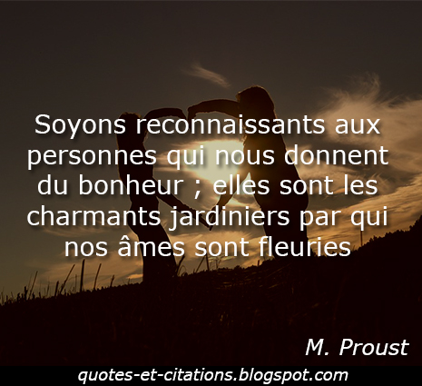 citation nos âmes fleuries