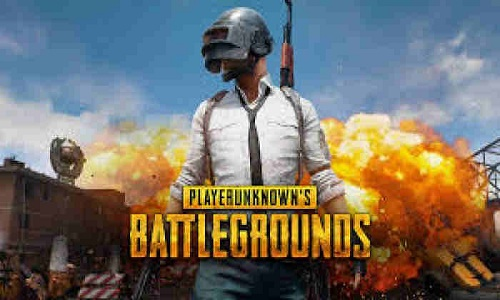 PUBG Pc Game Free Download