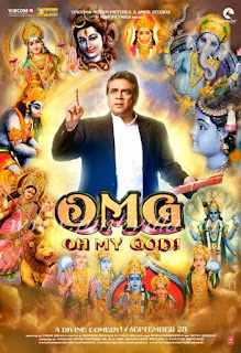 OMG Oh My God 2012 Full Movie Download