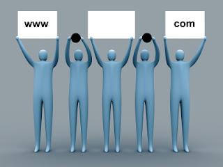 Domain Name, Web Hosting, Hosting Reviews, Compare Web Hosting
