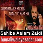 http://www.humaliwalayazadar.com/2017/09/sahibe-aalam-zaidi-nohay-2018.html