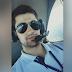 Bombeiros localizam corpo do piloto de 24 anos do avião que caiu em Campinas do Sul