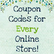 8 Out of 10 Shoppers Save Money Through Coupon Codes – How?