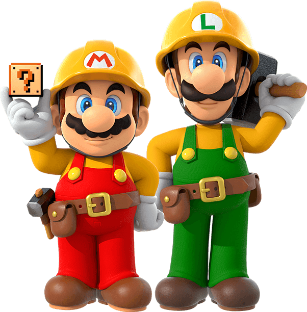 Southwest Airlines Nintendo Switch Sweepstakes | Daily Kids Deals