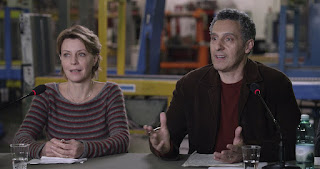 my mother-mia madre-margherita buy-john turturro