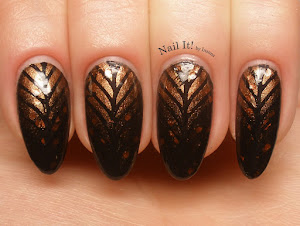 http://nail-it-by-inanna.blogspot.com/2015/06/zoty-lisc.html