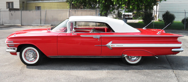 the red convertible essays The red convertible essaysthe red convertiblea connection between brothers the problematic moment in the short story, the red convertible, by louise erdrich, is the death of the older brother, henry jr, by suicide.
