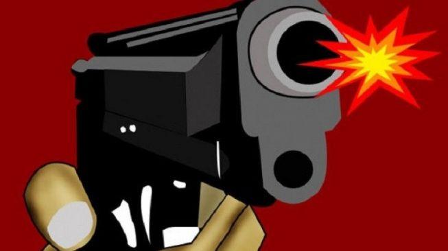 Pengakuan Mengejutkan Korban Penembakan 3 Pemuda di Tangsel