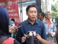LBH Lampung Raya Soroti DPMPTSP Lampung, Terkait di Terbitkannya IUP di Bakauheni