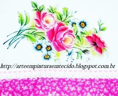 pano-de-prato-rosas