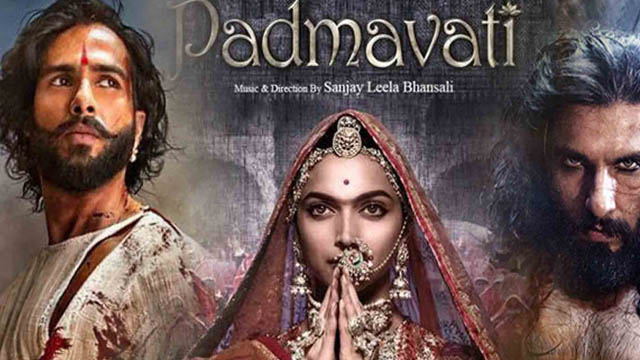 Padmavati Full Movie Download Filmyhit Tamilrockers Filmyzilla