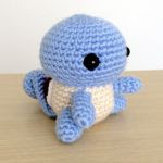 https://translate.googleusercontent.com/translate_c?depth=1&hl=es&rurl=translate.google.es&sl=auto&tl=es&u=http://53stitches.tumblr.com/post/95975946512/squirtle-amigurumi-pattern&usg=ALkJrhh8GwyclcKWIlJBobbud6hGAc20Ew