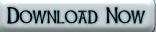 Driver Printer Brother MFC-J5910DW Windows Free Download