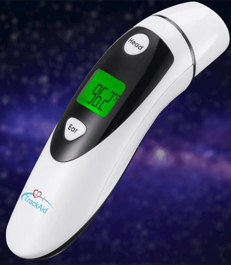 تطويق غسيل ملابس إنسان آلي انواع اجهزة قياس الحرارة Comertinsaat Com