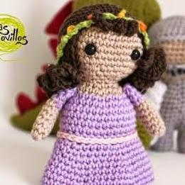 http://lanasyovillos.com/amigurumis/princesa
