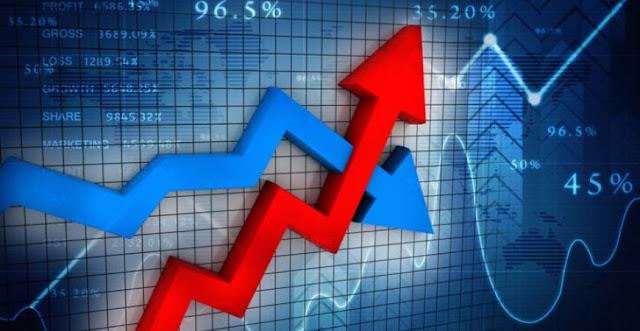 Economia do RN reage e setembro fecha positivo com a geração de 4.462 novos postos de trabalho