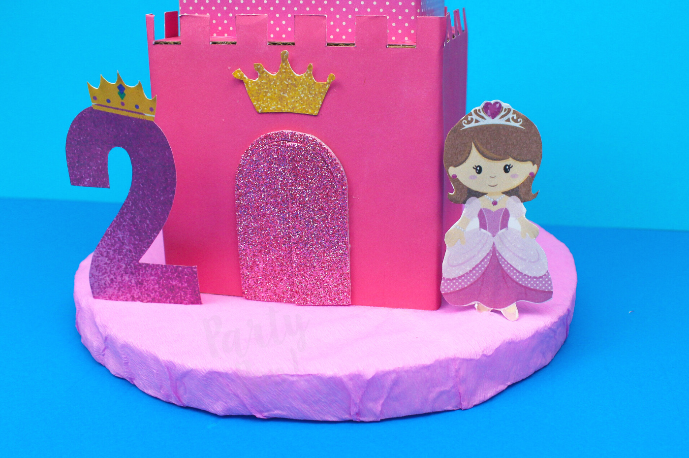 fiesta-princesas