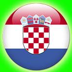 Croatia www.nhandinhbongdaso.net