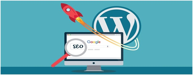9 Things That You Don't Know About WordPress SEO